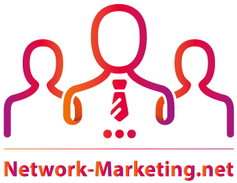 Network-Marketing.net